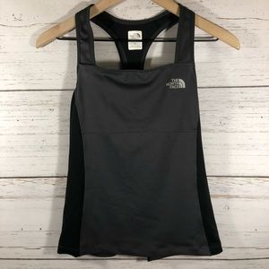 The North Face Women's Tank Top Size S